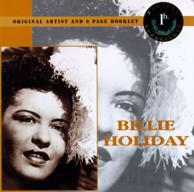Billie Holiday: Members Edition