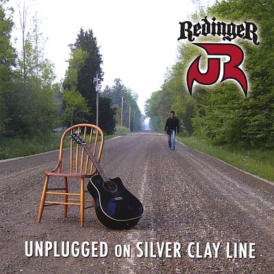Unplugged on Silver Clay Line