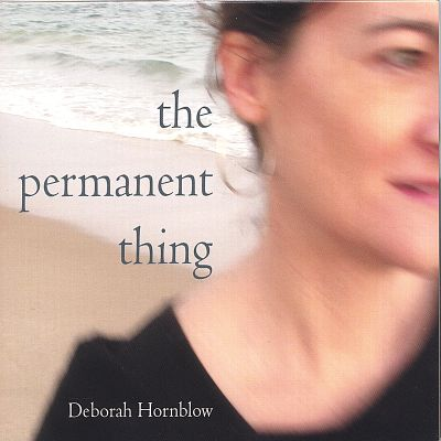The Permanent Thing