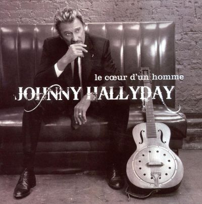 Johnny hallyday discography torrent