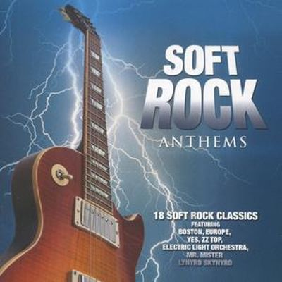 soft rock anthems crimson various artists songs reviews credits allmusic. Black Bedroom Furniture Sets. Home Design Ideas