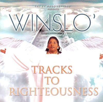 Tracks To Righteousness