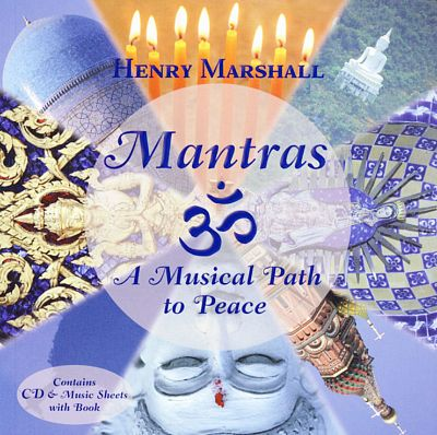 Mantras: Musical Path to Peace