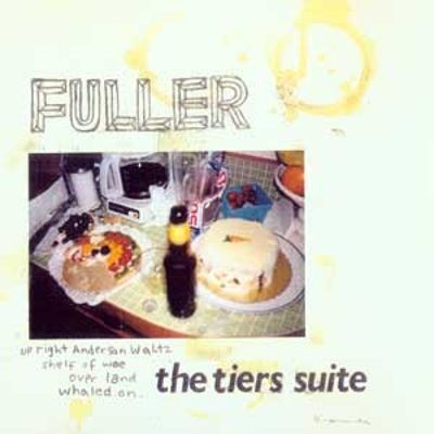 The Tiers Suite