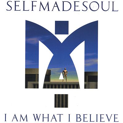 I Am What I Believe