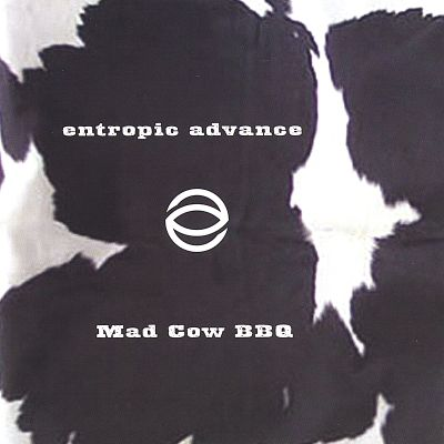 Mad Cow BBQ