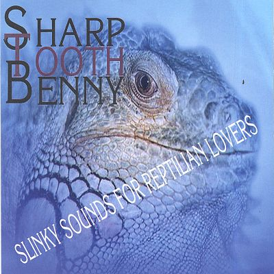 Slinky Sounds for Reptilian Lovers