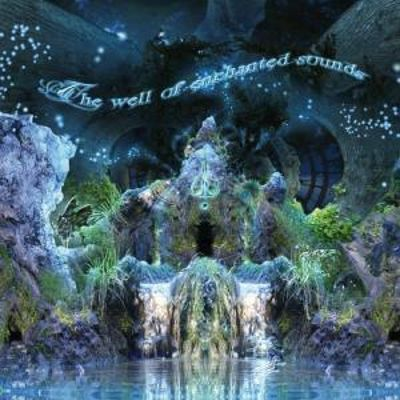 The Well of Enchanted Sounds