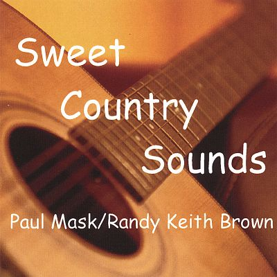Sweet Country Sounds
