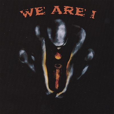 We Are I