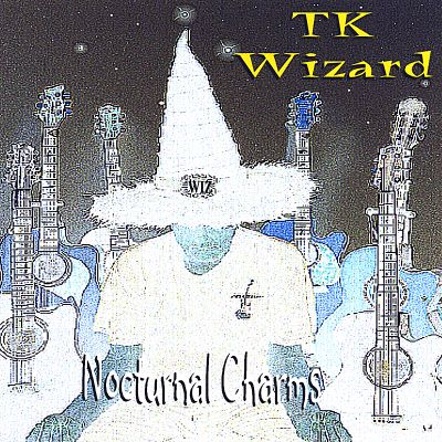 Nocturnal Charms