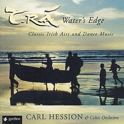 Tra Water's Edge