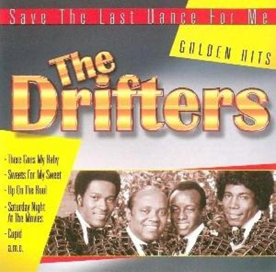Save the Last Dance for Me - The Drifters | Songs, Reviews