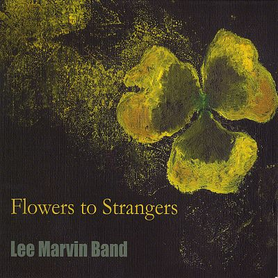 Flowers to Strangers