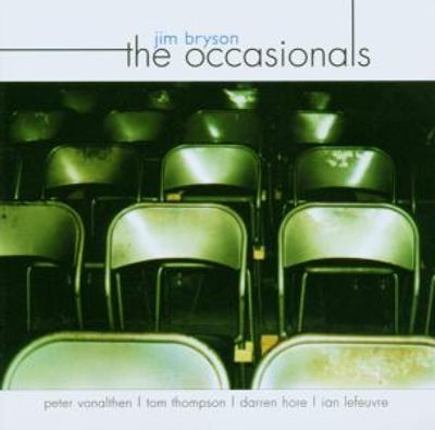 The Occasionals