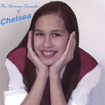 The Diverse Sounds of Chelsea