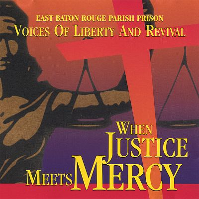 When Justice Meets Mercy