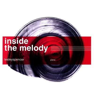 Inside the Melody