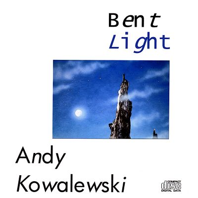 Bent Light