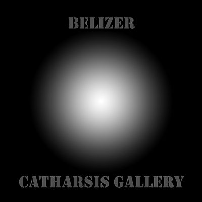 Catharsis Gallery