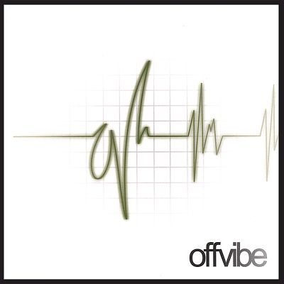 Offvibe