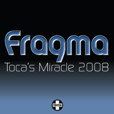 Toca's Miracle