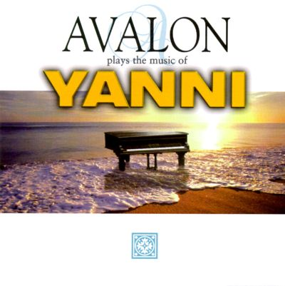 Plays Music of Yanni