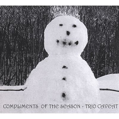 Compliments of the Season