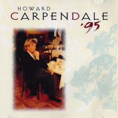 Howard Carpendale '95