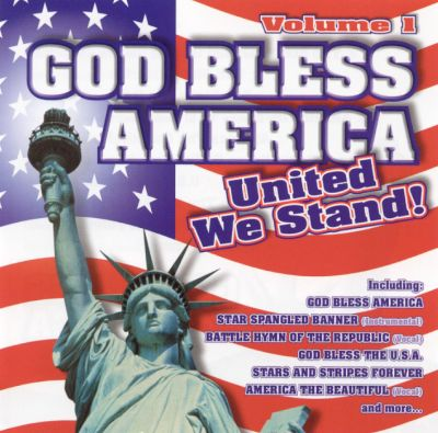 god bless america stream