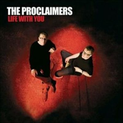 The Proclaimers Album Discography Allmusic