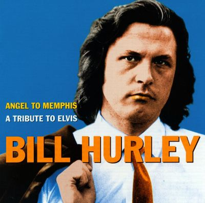 Angel to Memphis: A Tribute to Elvis
