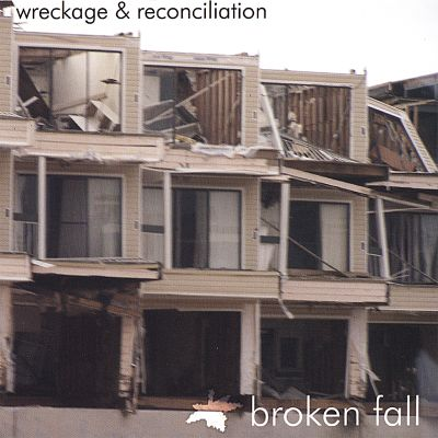 Wreckage and Reconciliation