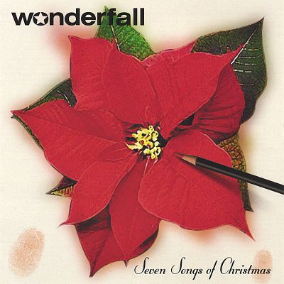 Seven Songs of Christmas