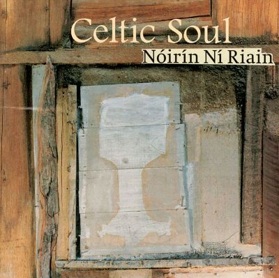 Celtic Soul Ulster Hall 2019 – celtic soul