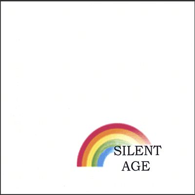 Silent Age Demo Collection