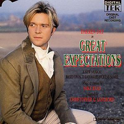Great Expectations [Original Cast]