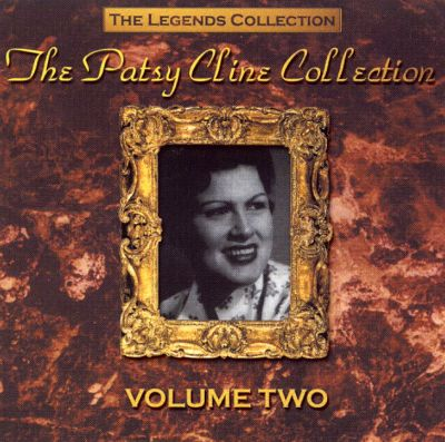 Legends Collection, Vol. 2