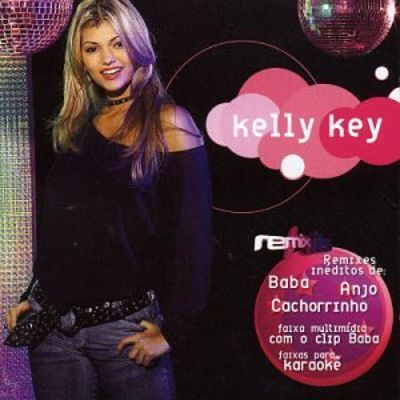 Kelly Key Remix