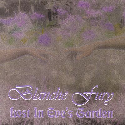 Lost in Eve's Garden