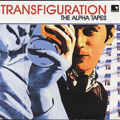 The Alpha Tapes