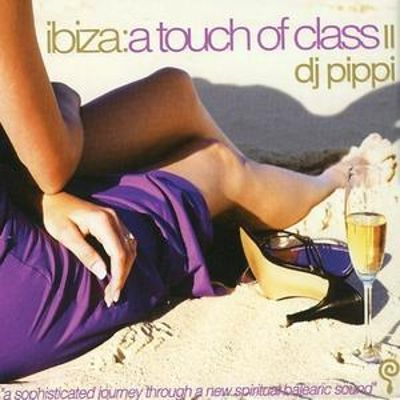 Ibiza: A Touch of Class, Vol. 2