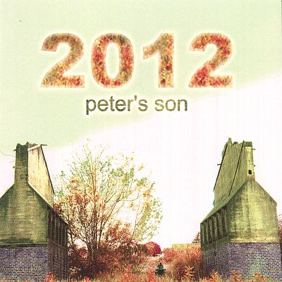 Peter's Son