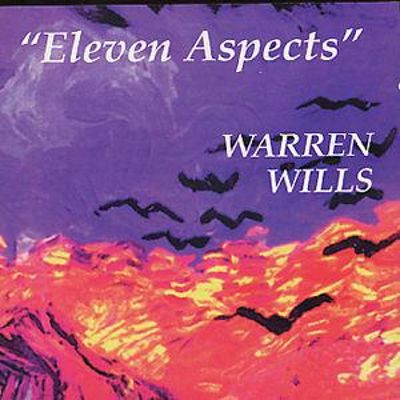 Eleven Aspects