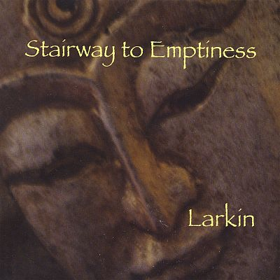 Stairway to Emptiness