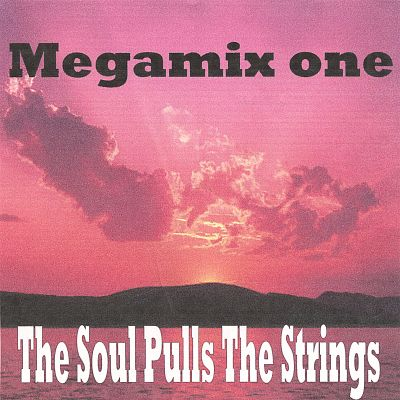 The Soul Pulls the Strings