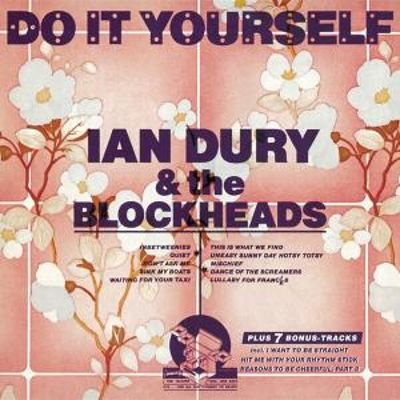 Do it yourself ian dury the blockheads ian dury songs do it yourself solutioingenieria Image collections