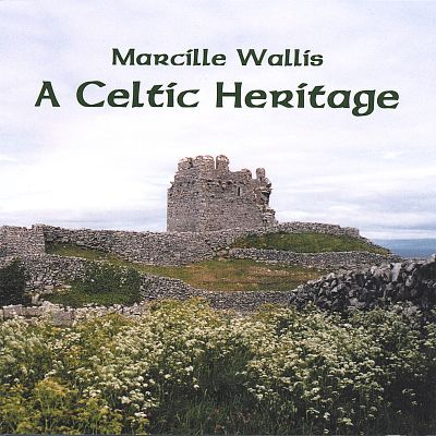 A Celtic Heritage