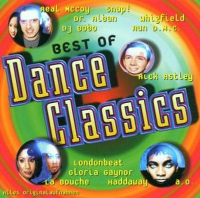 Best of Dance Classics
