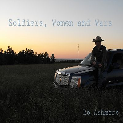 Soldiers, Women and Wars
